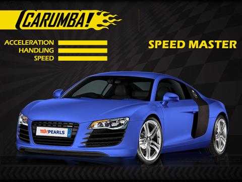 carumba_speed_master_640x480