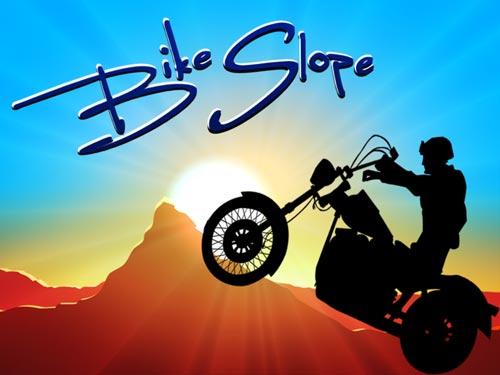 bikeslope2