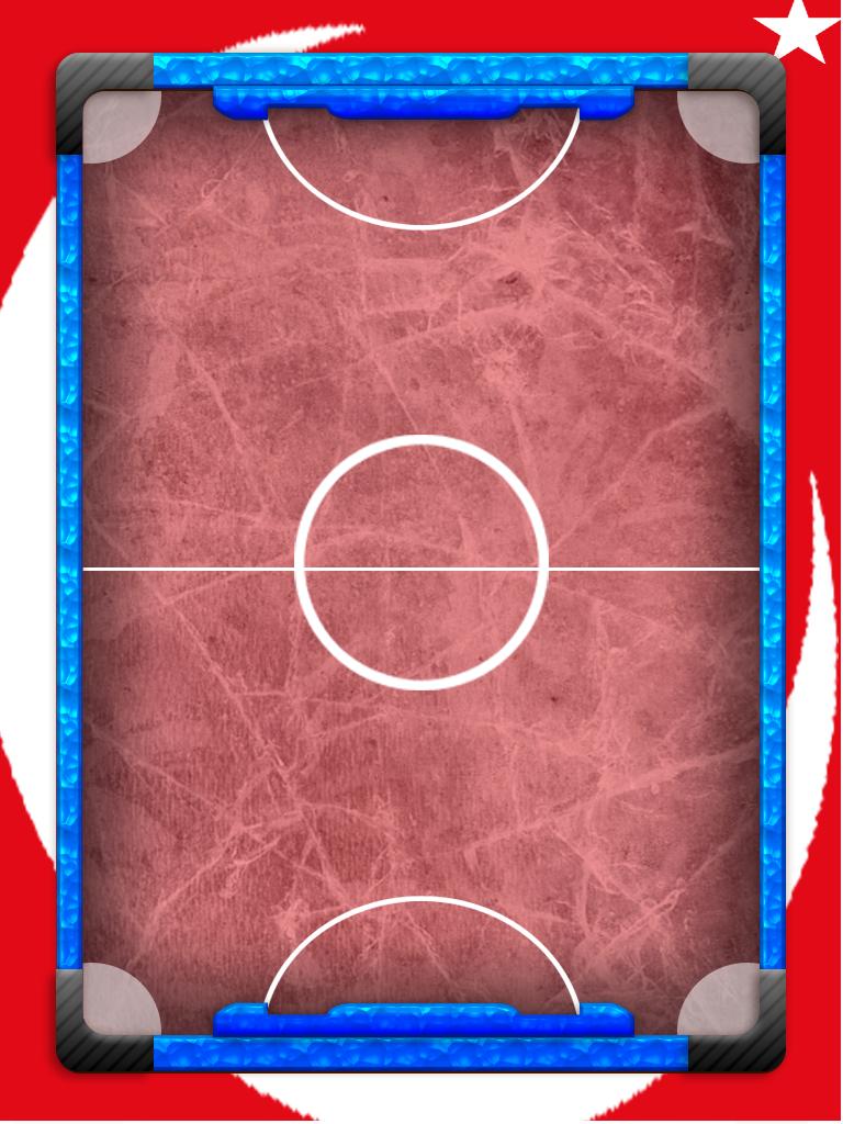 RED CARPET-ipad