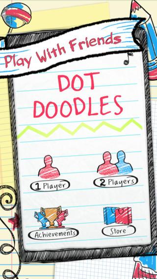 dot doodles1