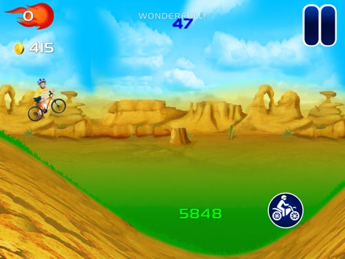 bikeslope3